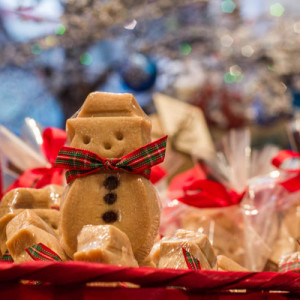 Win Tickets to the 2014 One of a Kind Christmas Show & Sale