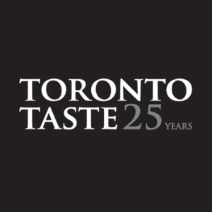 Toronto Taste – Feed Yourself, Feed Others