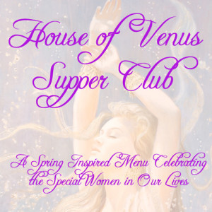 House of Venus Supper Club
