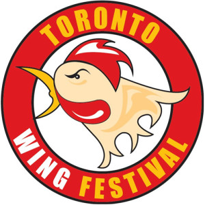 Events in Toronto: 3rd Annual Toronto Wing Festival