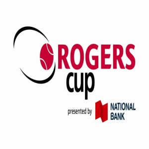 Win A Ticket To Opening Night at the Toronto 2016 Rogers Cup