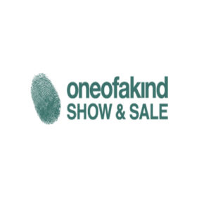 Win Tickets to the 2016 One of A Kind Christmas Show & Sale