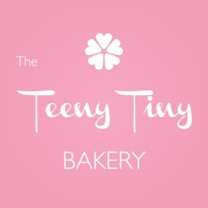Teeny Tiny Bakery #FoodieDaysOfChristmas Contest