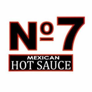 The Battle of the Sauces #FoodieDaysOfChristmas Contest