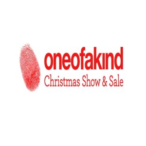 Win Tickets to the Christmas 2017 One of a Kind Show & Sale